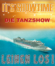 showtime 178