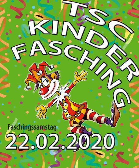 Kinderfasching 2020 (2)