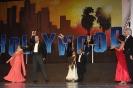 Showtime 2008_12