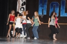 Showtime 2008_35