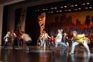 Showtime 2008_39