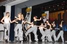 Showtime 2008_50