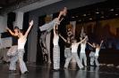 Showtime 2008_51