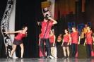 Showtime 2008_58