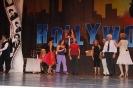 Showtime 2008_5