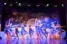 Showtime 2014_1