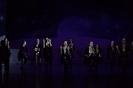 Showtime 2014_28
