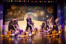 Showtime 2014_55